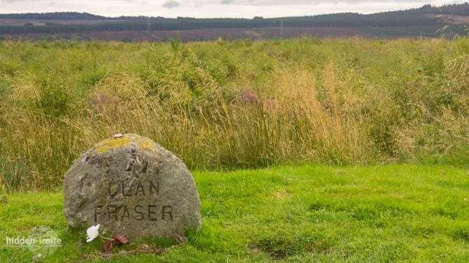 Game of Thrones in the Scottish Highlands | Hidden-InSite